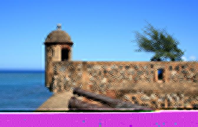 1374366816_pic_Puertoplatacitytour6.jpg