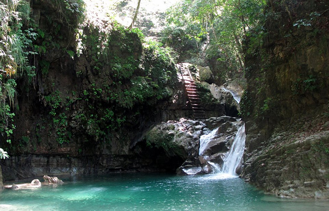 1374371199_pic_27damajaguafalls5.jpg