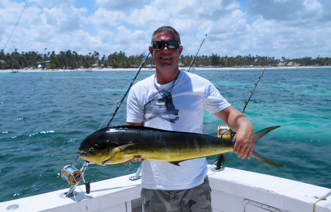 1413857080_pic_Deep_Sea_Fishing_Punta_Cana_03.jpg