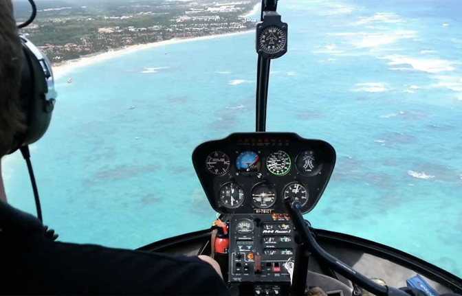 1488244262_pic_Punta_Cana_Helicopter5.jpg