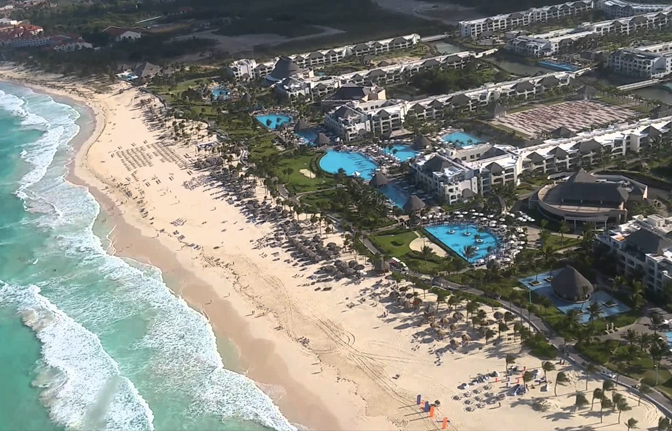 1488244401_pic_Punta_Cana_Helicopter6.jpg