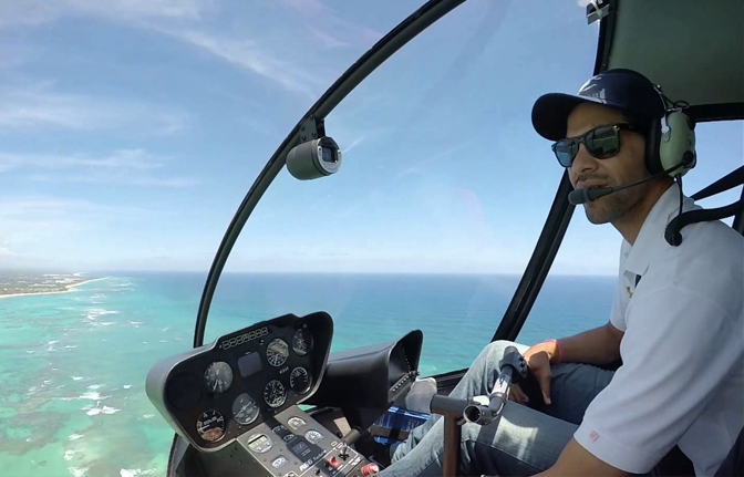 1488244690_pic_Punta_Cana_Helicopter7.jpg