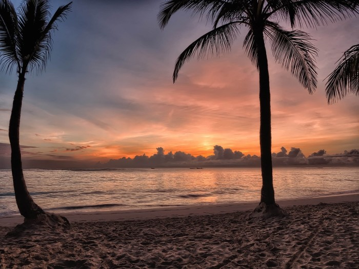 Punta Cana tours