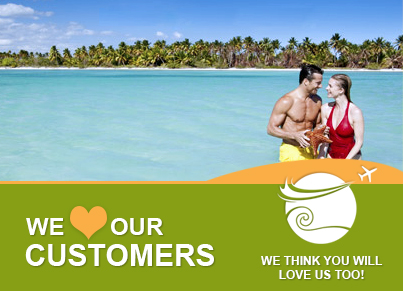 Dominican Quest loves its customers photo DQLovesitscustomers_zpsd8bbc7f5.png