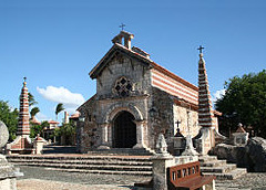 Dominican Republic Excursions in Bayahibe & Tours