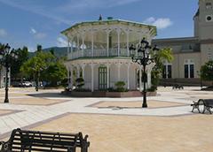 Dominican Republic Excursions in Puerto Plata & Tours