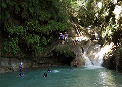 Dominican Republic Excursions in Puerto Plata & Tours