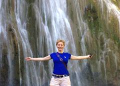 Dominican Republic Excursions in Samana / Las Terrenas & Tours